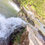 wodospad kacwin wakacje