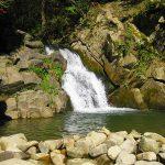 wodospad zaskalnik miejsce spotkań